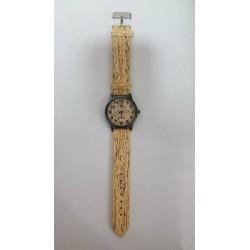 Orologio da polso per uomo