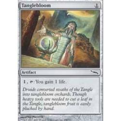 Bombarcana della Vita - Lifespark Spellbomb