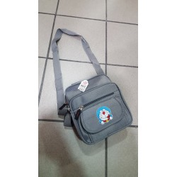 BORSELLO TRACOLLA DORAEMON