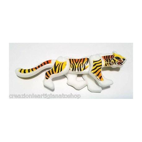 Dettagli su  k92  6 - tigre
