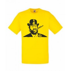 T-SHIRT BUD SPENCER FILM
